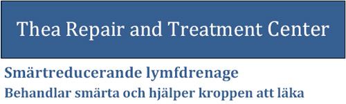 Thea Repair and Treatment Center bdf